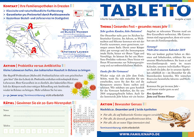 Tabletto_2018-04