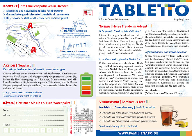 Tabletto_2019-05